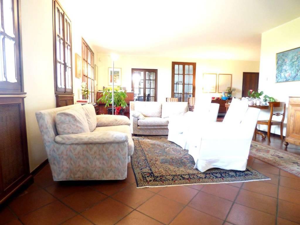 Casa Indipendente in vendita Rif. 9392181