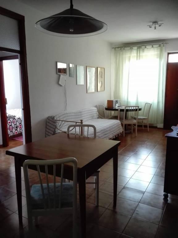 Appartamento in vendita Rosora J37281