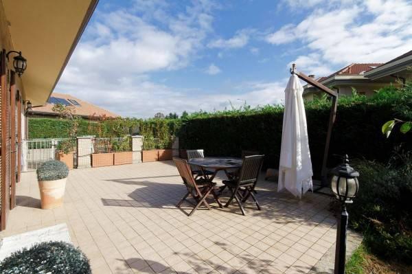 Villa in ottime condizioni in vendita Rif. 8735897