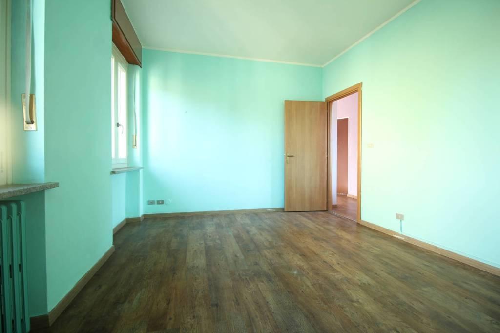 Appartamento in buone condizioni in affitto Rif. 5568716