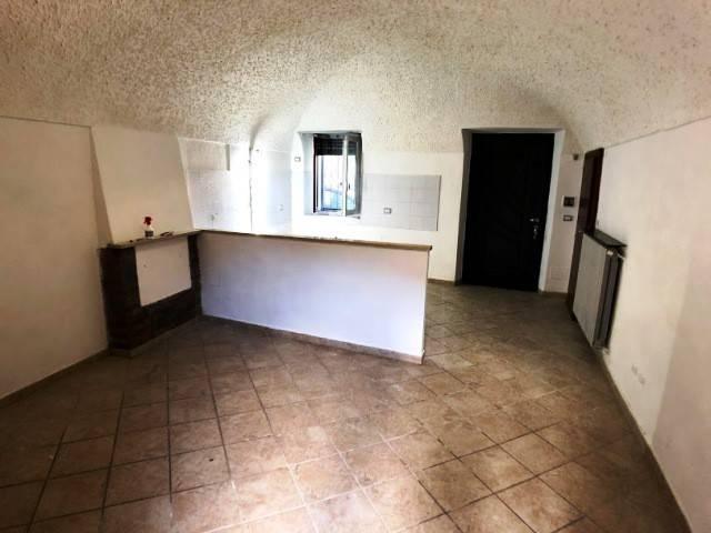 Villetta a schiera in buone condizioni in vendita Rif. 8745167