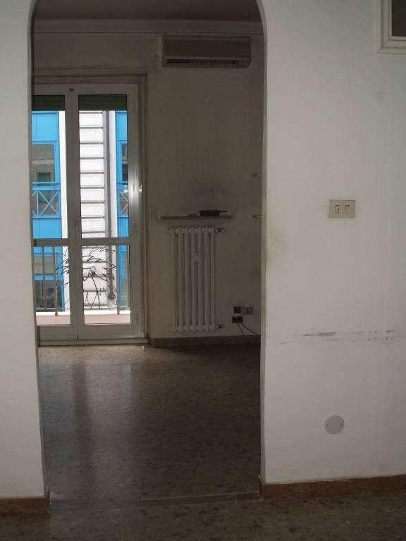 Ufficio / Studio in affitto a Alessandria, 2 locali, prezzo € 250 | PortaleAgenzieImmobiliari.it