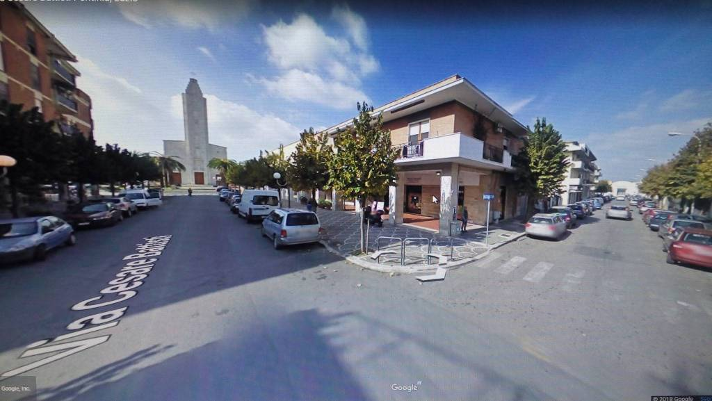 Appartamento in ottime condizioni arredato in affitto Rif. 8748549