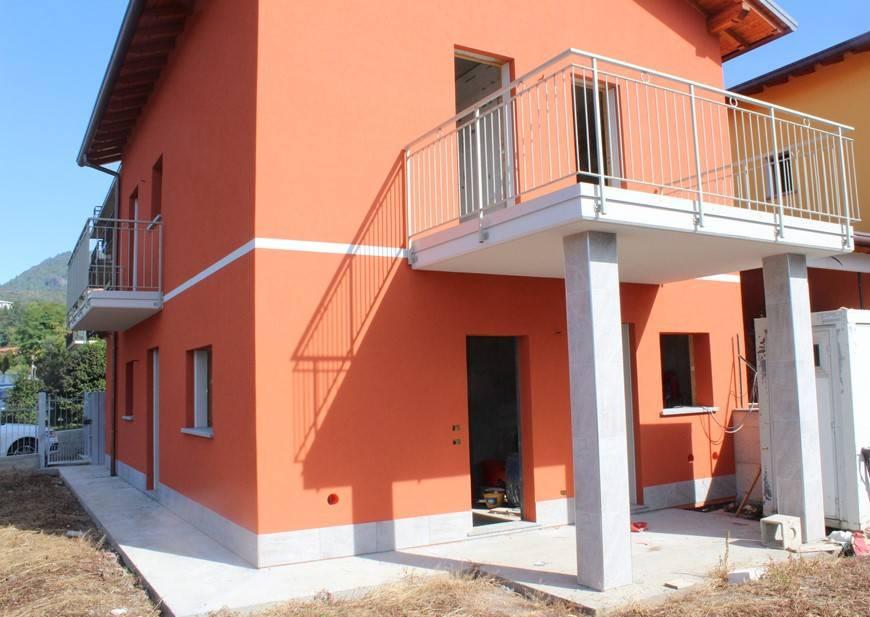 Appartamento in vendita Rif. 8746630