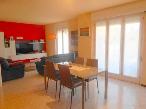 Appartamento in vendita Rif. 8743859
