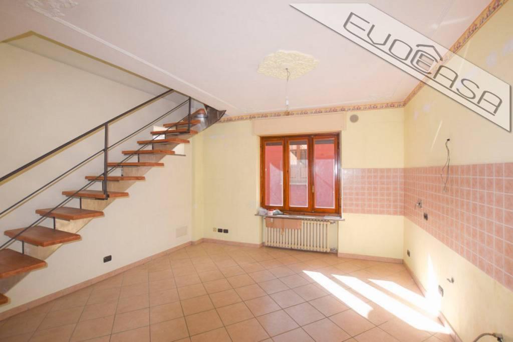 Rustico / Casale in buone condizioni in vendita Rif. 8746269