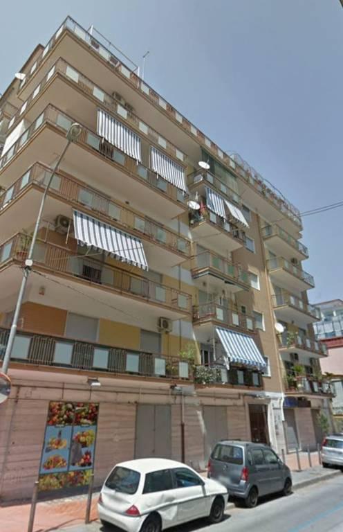 Appartamento in affitto Rif. 8746799