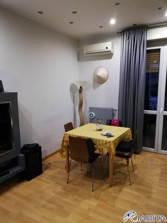 Appartamento in Vendita a Vigolzone Centro: 3 locali, 77 mq