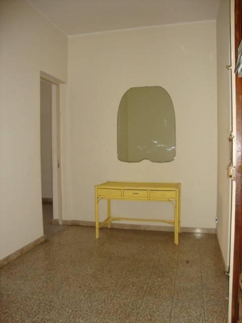 Stanza / posto letto in affitto Rif. 8745496