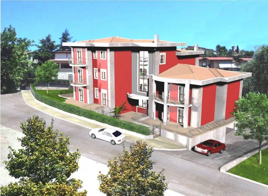 Appartamento in vendita Rif. 8745627