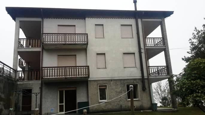 Appartamento in vendita a Rota d'Imagna, 2 locali, prezzo € 34.000 | CambioCasa.it
