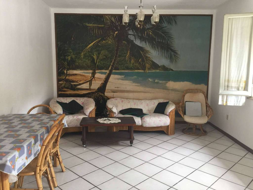 Foto 1 di Casa indipendente via DE GASPERI 58, Fusignano