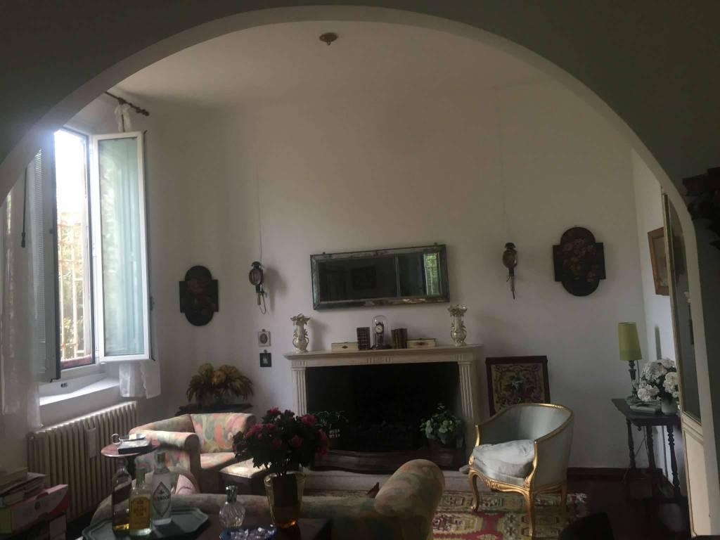 Casa Indipendente in vendita via Mirri 1 Alfonsine