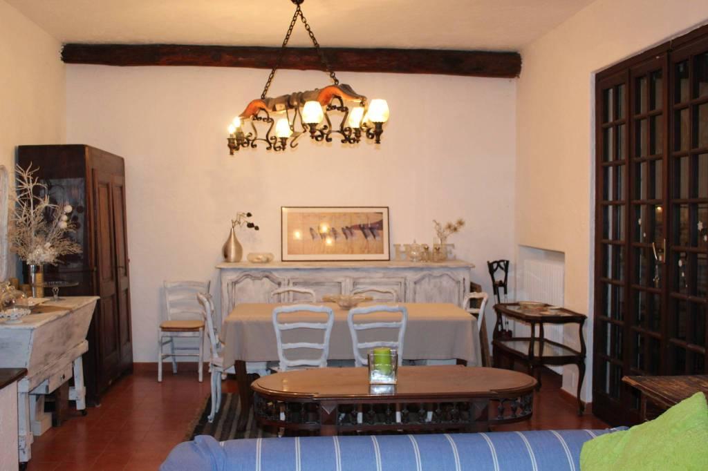 Villa in ottime condizioni in vendita Rif. 8745976