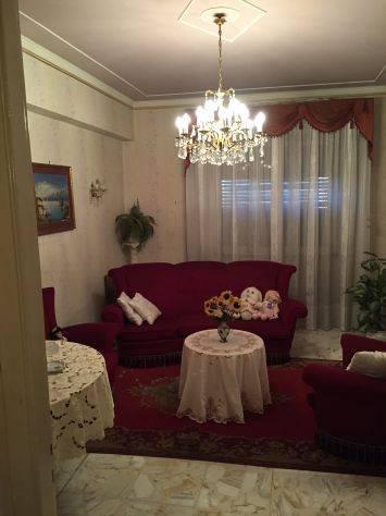 Appartamento in vendita Rif. 8750031