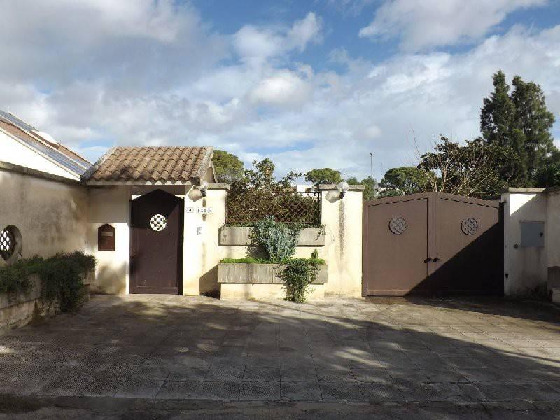 Casa Indipendente in vendita Rif. 8778316