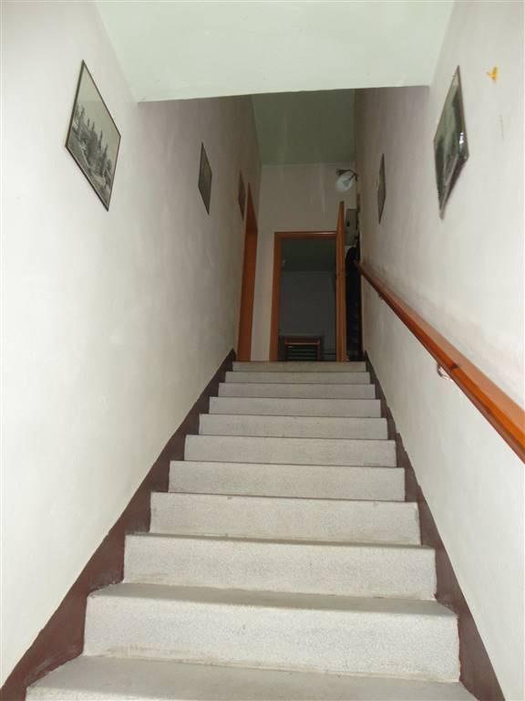Appartamento in vendita indirizzo su richiesta Certaldo