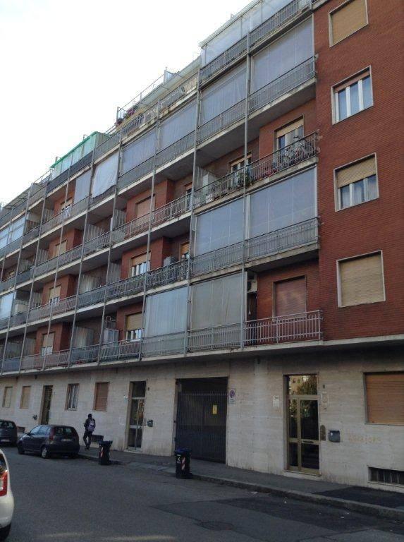 Appartamento in ottime condizioni in vendita Rif. 8761790