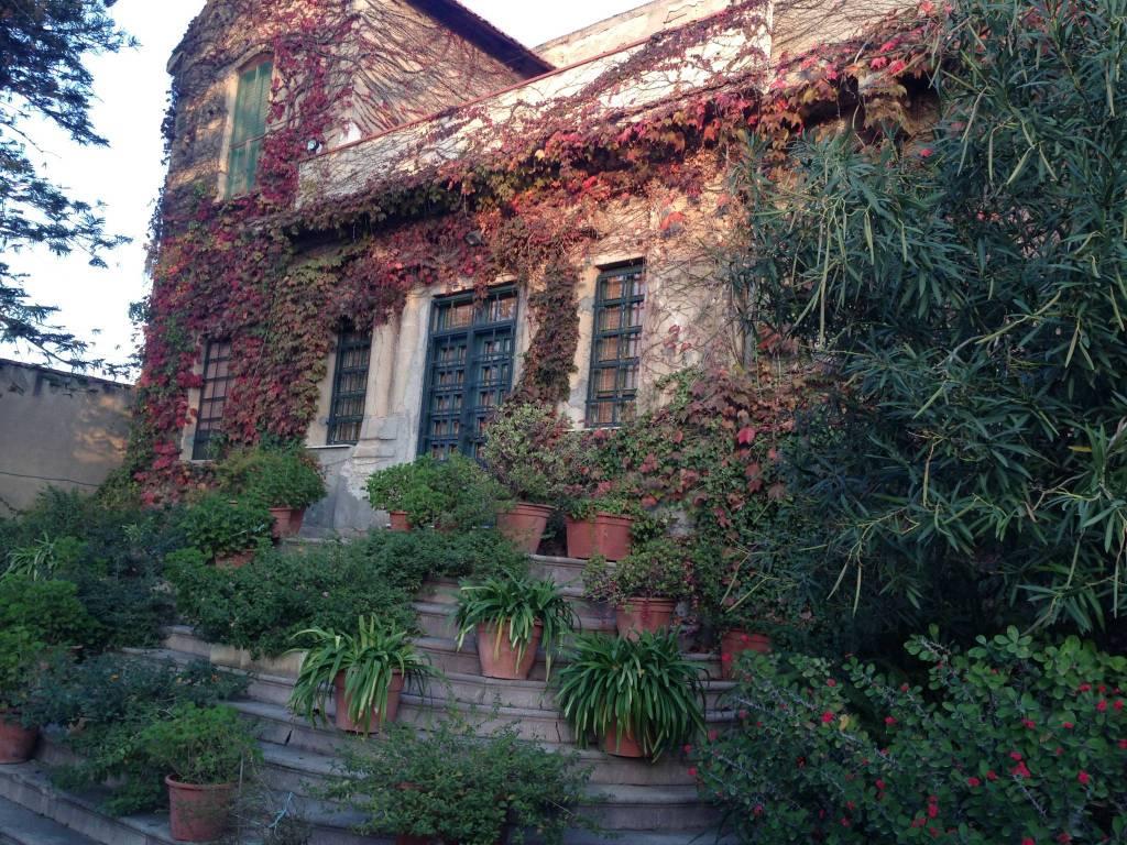 Villa da ristrutturare in vendita Rif. 8757505
