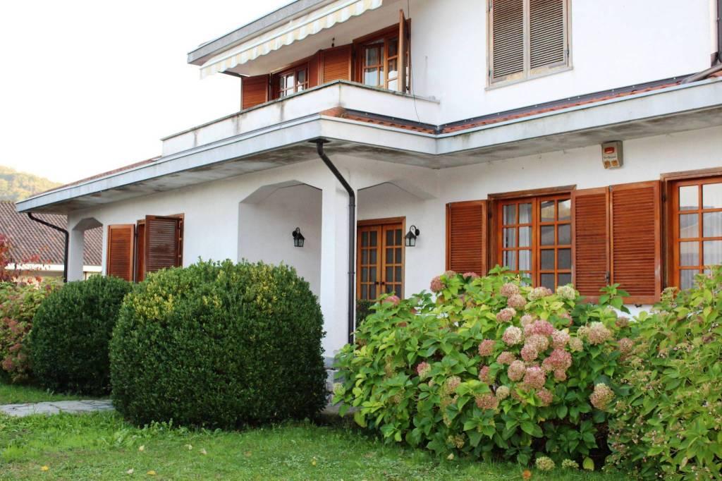 Villa in ottime condizioni in vendita Rif. 8759504