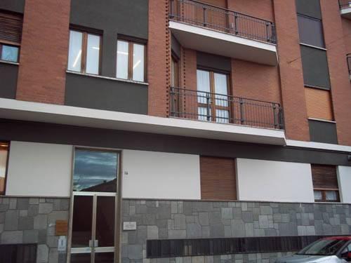 Appartamento in vendita a Bra, 3 locali, prezzo € 110.000 | CambioCasa.it