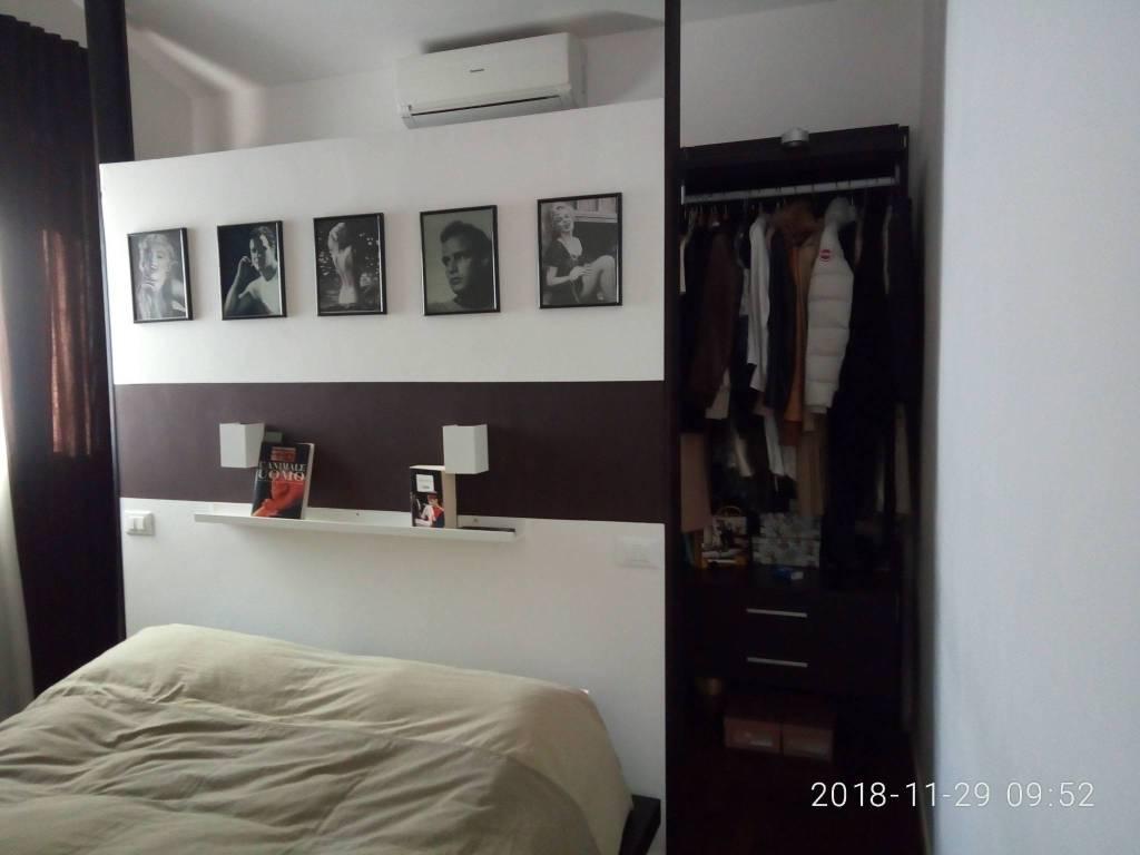Appartamento in ottime condizioni in vendita Rif. 8756814