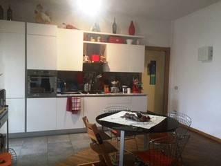 Appartamento in ottime condizioni in vendita Rif. 8758788