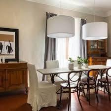 Appartamento in ottime condizioni in vendita Rif. 8760559