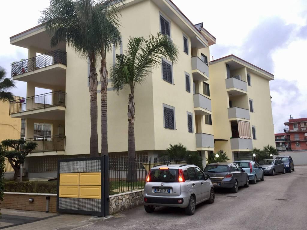 Appartamento in affitto Rif. 8758433