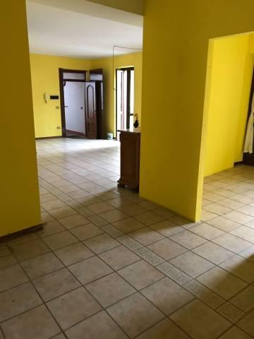 Foto 1 di Appartamento Alba