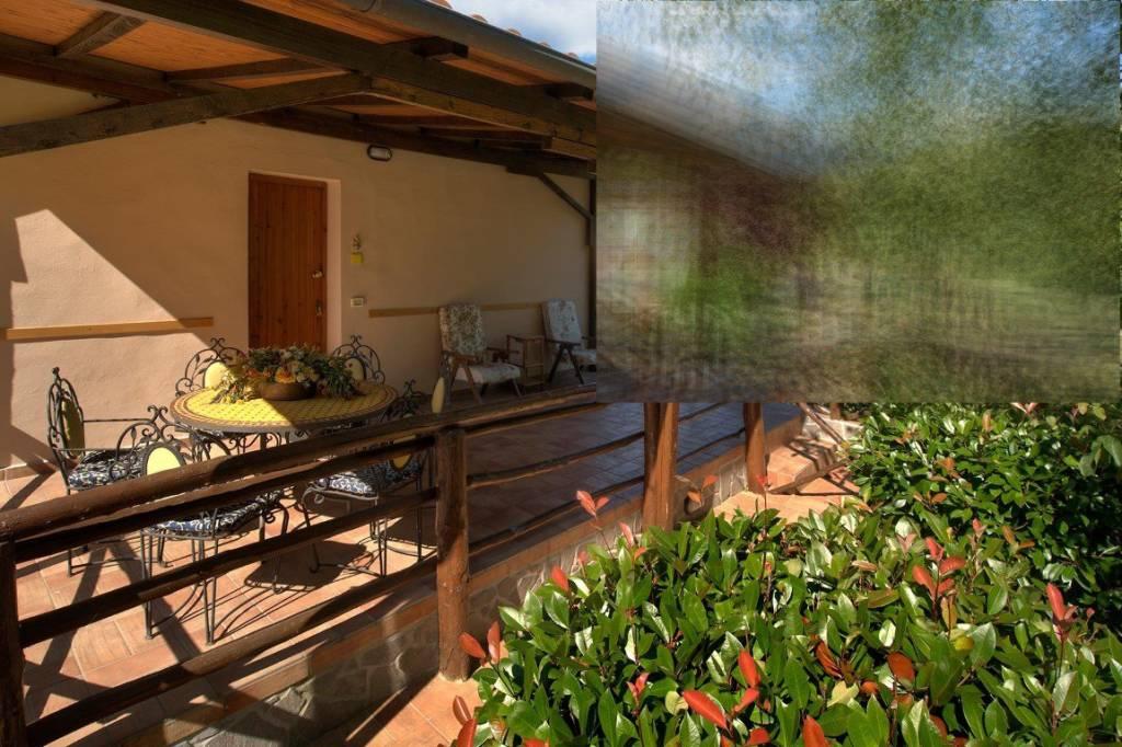 Appartamento in ottime condizioni arredato in affitto Rif. 8759321