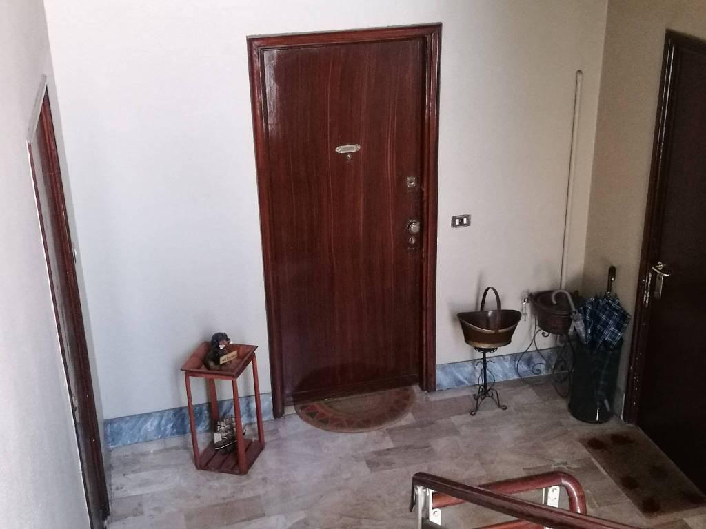 Appartamento da ristrutturare in vendita Rif. 8830900