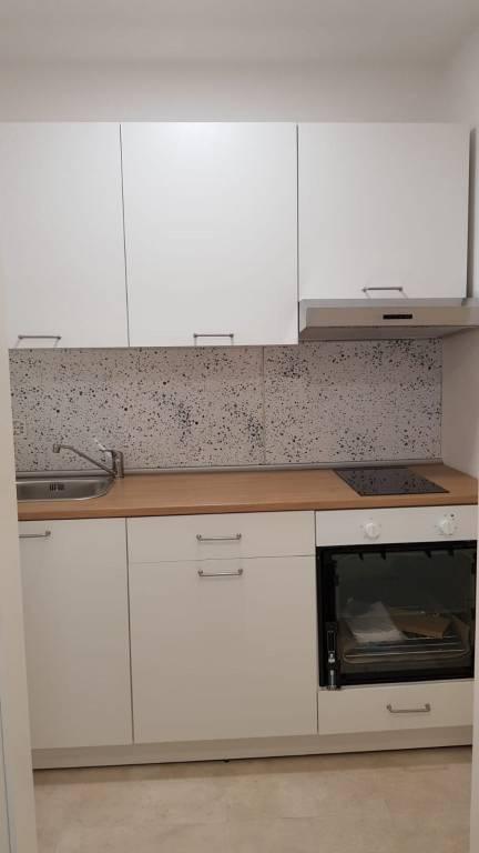 Appartamento arredato in affitto Rif. 8762879