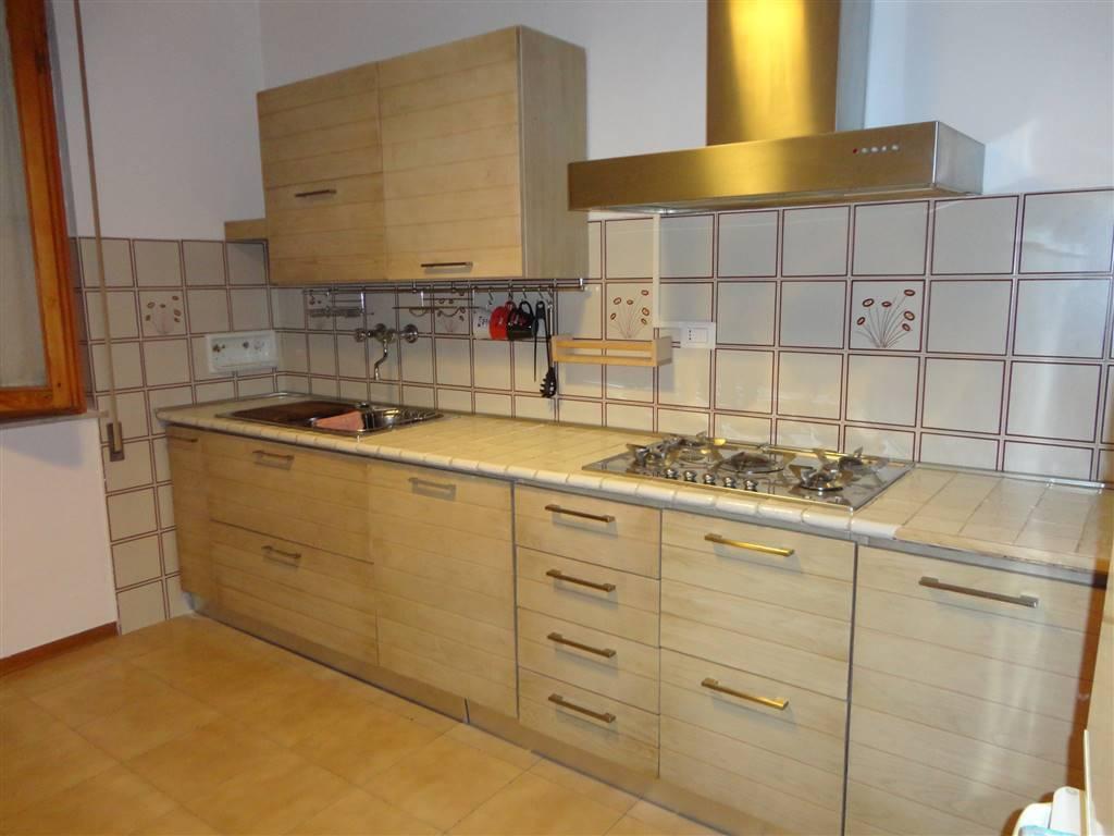 Appartamento in ottime condizioni in vendita Rif. 8776253