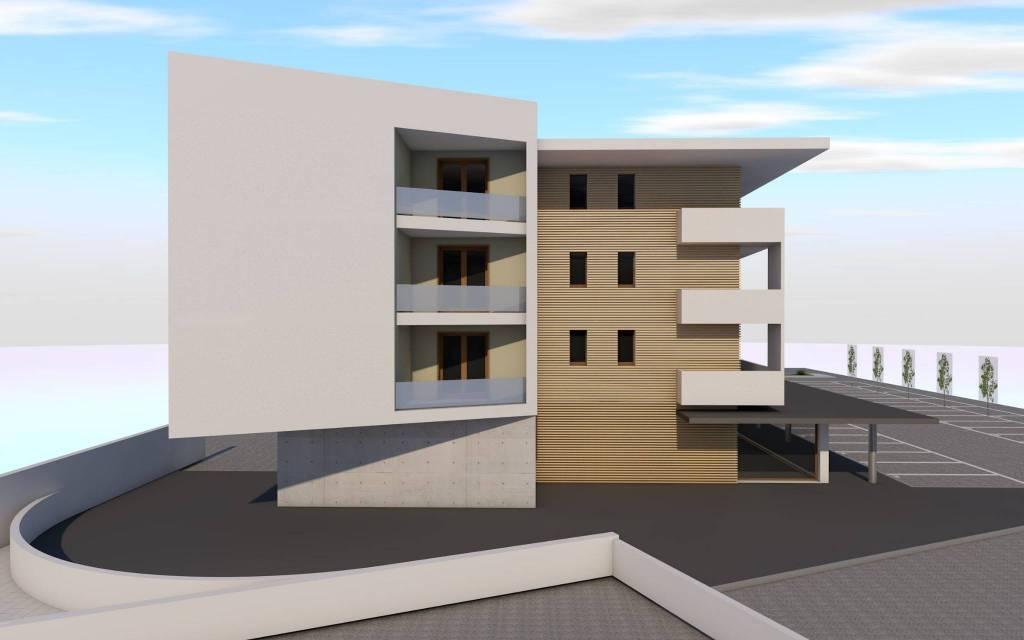 Appartamento in vendita Rif. 8775174