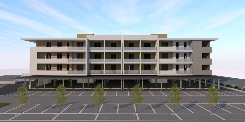 Appartamento in vendita Rif. 8775175