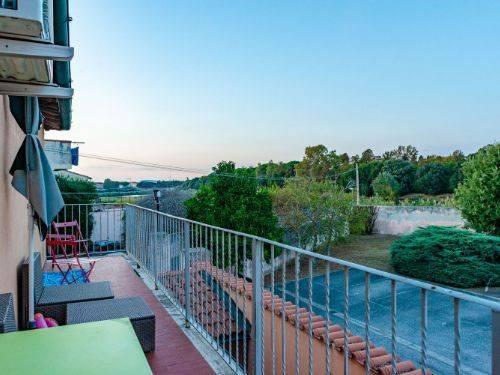 Appartamento in Vendita a Pisa Periferia Sud: 5 locali, 100 mq