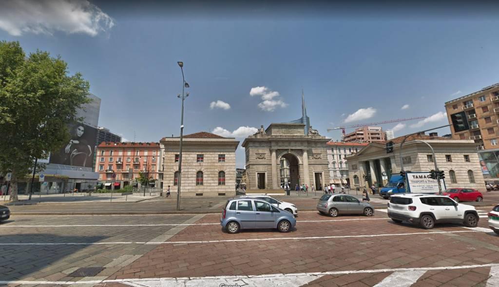 Box / Garage in vendita a Milano, 9999 locali, zona Zona: 18 . St. Garibaldi, Isola, Maciachini, Stelvio, Monumentale, prezzo € 90.000 | CambioCasa.it