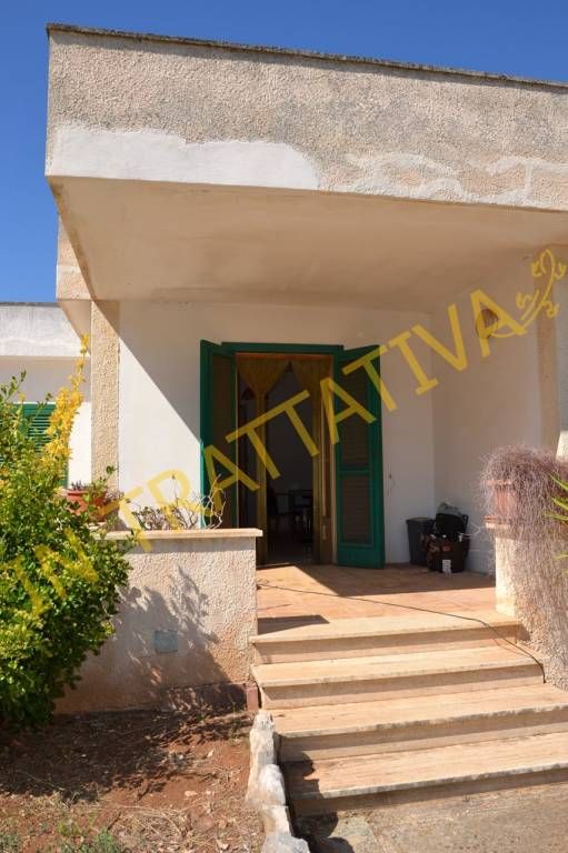 Villetta a schiera in buone condizioni in vendita Rif. 8775112