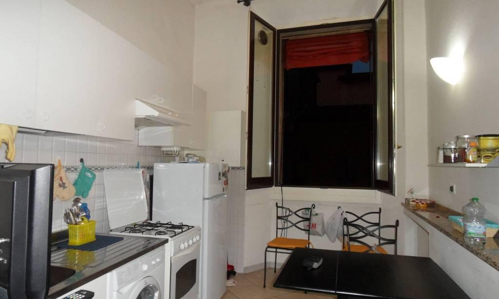Stanza / posto letto in affitto Rif. 8777941