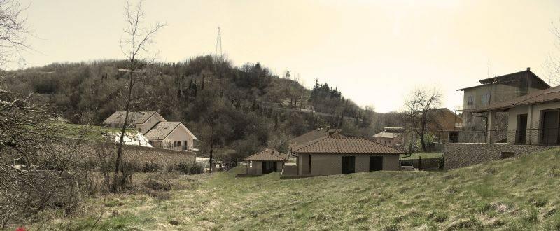Foto 1 di Villa strada Provinciale Colle di Nava, Millesimo