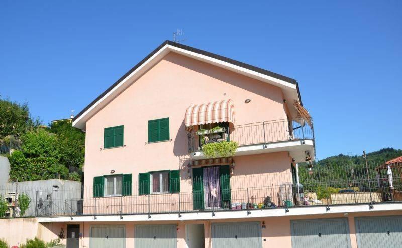 Foto 1 di Trilocale Località Papalotto, Millesimo