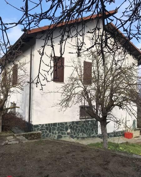 Foto 1 di Casa indipendente Mioglia