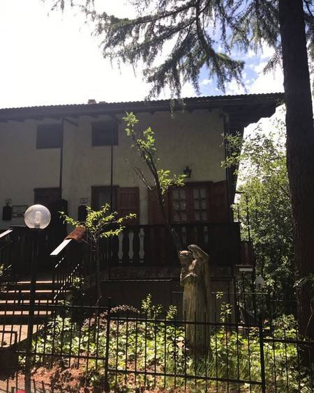 Foto 1 di Casa indipendente Pontinvrea