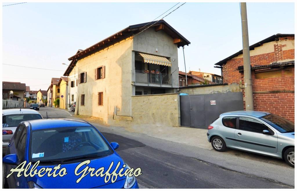 Rustico / Casale in ottime condizioni in vendita Rif. 8775435