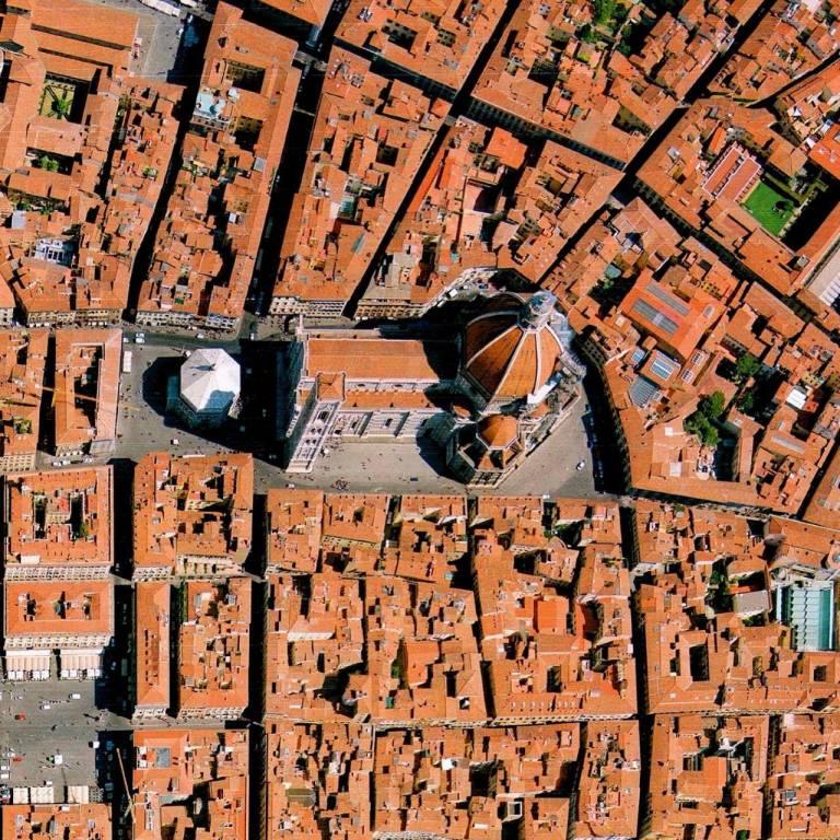Albergo in vendita a Firenze, 9999 locali, Trattative riservate   CambioCasa.it