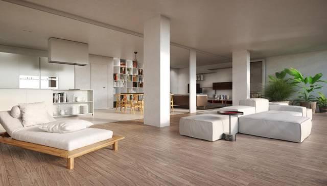 Villa in vendita a Trieste, 5 locali, prezzo € 385.000 | CambioCasa.it