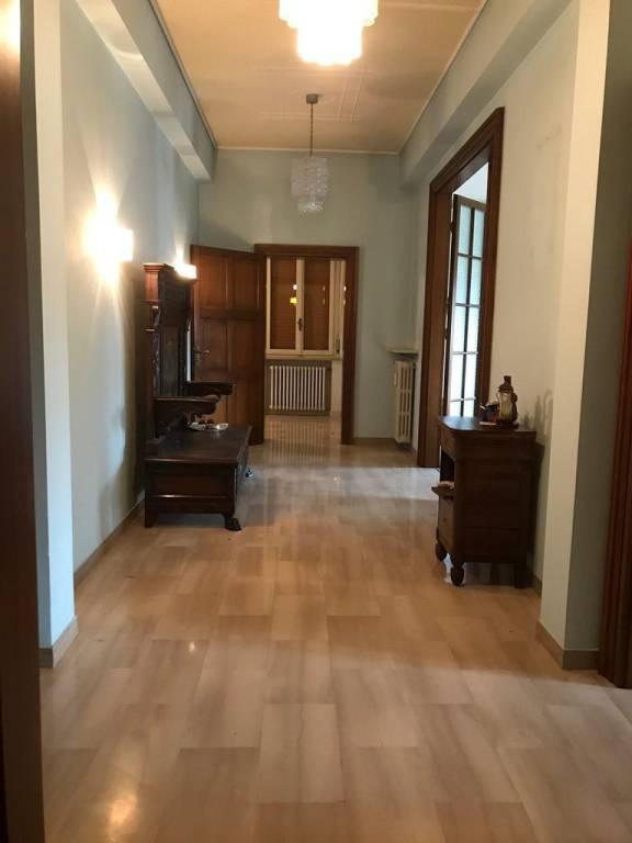 Casa Indipendente in buone condizioni in vendita Rif. 8758570