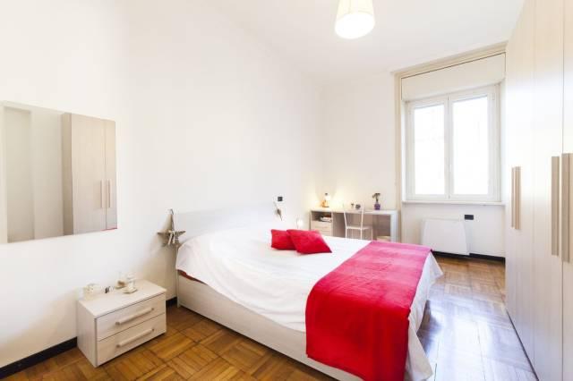 Stanza / posto letto in affitto Rif. 5813552