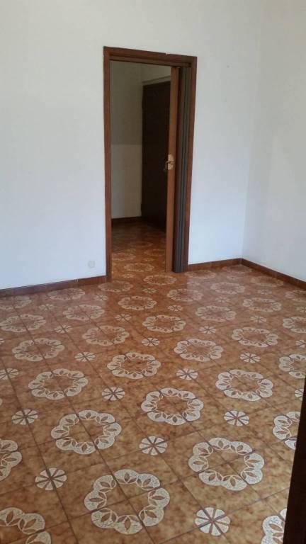Appartamento in vendita a Lodi Vecchio, 2 locali, prezzo € 133.000 | CambioCasa.it